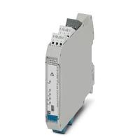 MACX MCR-EX-SL-2NAM-R-UP-SP - 2924249
