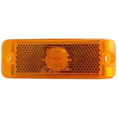 LED Side Marker Lamp