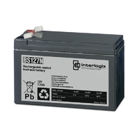 CB170 12v 7.2A Alarm Battery