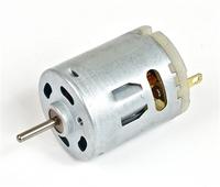 High Power 12V Motor