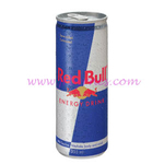 Red Bull 355ML Can Lge x24
