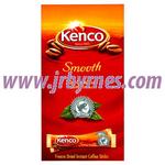 Kenco Really Smooth Sticks x200