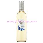 Blossom Hill White Crisp&Fruity 750ml x6
