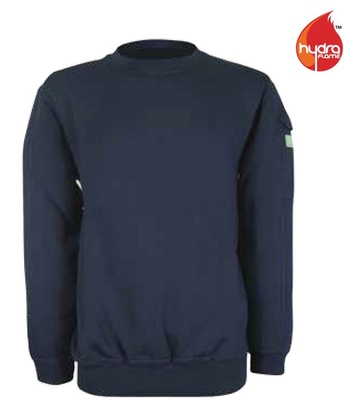 BUNSON Sweatshirt