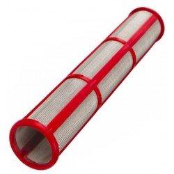 PUMP FILTER FOR QTECH SPRAYER  RED FINE