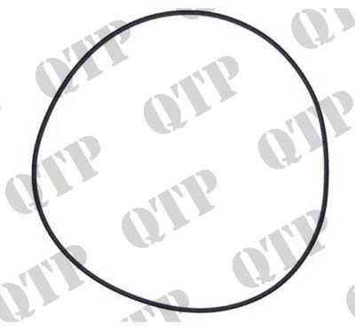 Brake O Ring - Small