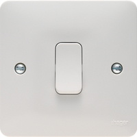 Intermediate Switch | LV0301.0757