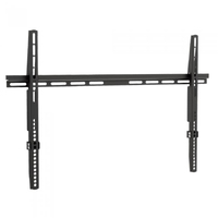 Wall support for FLAT - TVs from 32 to 55