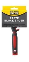 FBBB002 PASTE BLOCK BRUSH