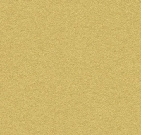 BULLETIN BOARD 6mm x 1.22m 2212 FRESH PINEAPPLE