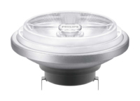 PHILIPS  MLED 11WATT AR111 11-50W 2700K 8 DEGREE DIM