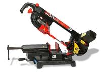 Femi Autocut Bandsaw Machine 150mm 115V