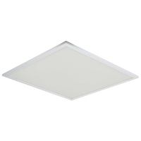 Ansell Endurance LED Panel 600x600 3000k