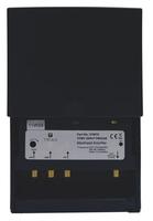 Triax TFMV 25W-VHF Amp