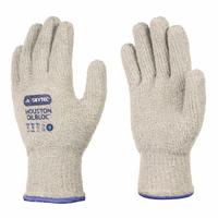 Skytec Houston Oilbloc Glove, Pair