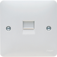 RJ11 Socket | LV0301.0758