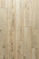 Merrick Oak 12mm Laminate 1.355m2 per pack