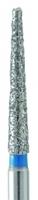 DIAMOND + BURS  #556 173/016   Pack 25