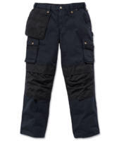 CH 100233 EMEA MULTIPOCKET RIPSTOP PANT