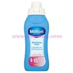 Milton 500ml x12