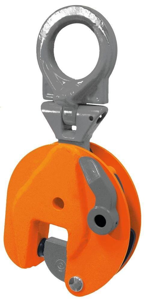 Pewag VUW/VEUW   Vertical Lifting Clamps