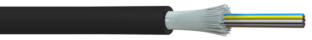 Draka-OM1-62.5/125-Armoured-Tight-Buffered-Fibre-Optic-Cable-Product-Image