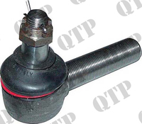 Track Rod End LH