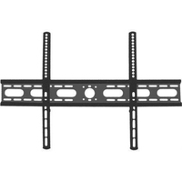 "Fixed wall bracket 36"" - 55"" SF600V2"