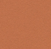 BULLETIN BOARD 6mm x 1.22m 2207 CINNAMON BARK