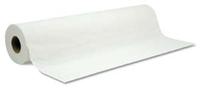 GALLEON - LUXURY WHITE COUCH ROLLS