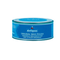 Antiquax Original Wax Polish 250ml Tin