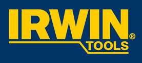 Irwin Tools