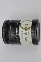 jar pickled walnuts