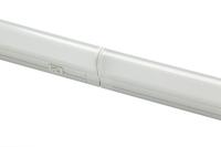 SPEAR 10W LED linkable striplight,  IP20, 620mm, White, 3000K