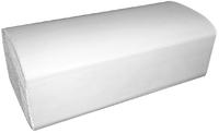 KTG Interfold V Towel Pure Celullose Ctn 4000