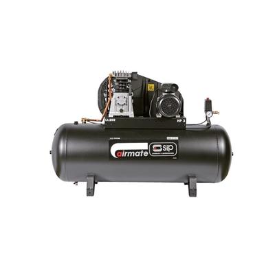 SIP 200L 3hp Air Compressor 16CFM  05302