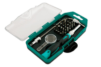 Precision Tool Kit 33Pieces