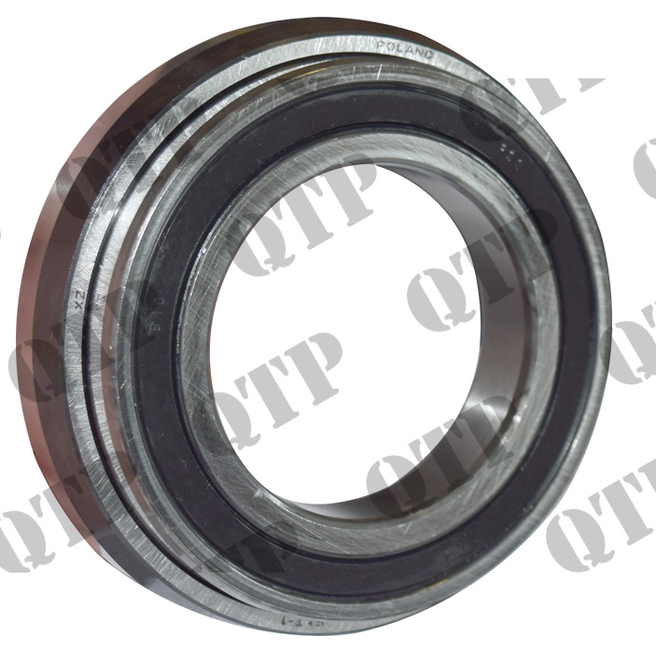 Clutch Release Bearing Fiat 100-90 - Quality Tractor Parts LTD