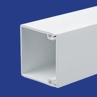M/T 38x38 Trunking
