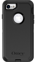 Otterbox 77-56603 Defender iPhone 7/8 Black