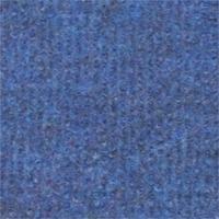 BUDGET RESINE 9904 2M DK BLUE