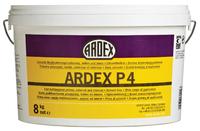 ARDEX P4 PRIMER 8kg