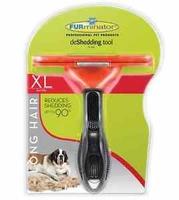 Furminator Long Hair Deshedding Tool XL x 1