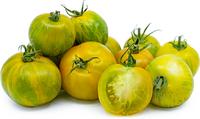 Tomato: Tiger - Box