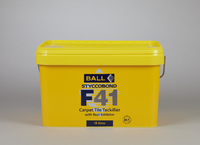 F41 TILE TACKIFIER ADH 15Ltr