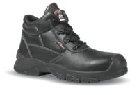 U-Power Texas Boot S3 SRC 10443