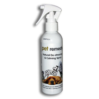 Pet Remedy Calming Spray 200ml x 1