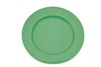 Dinner Plate Emerald - 24cm