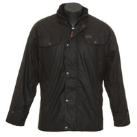 Outback 6073 Oilskin Jacket