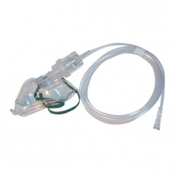 Arianne Nebuliser Mask Adult